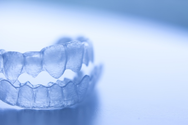 What Should I Know About Invisalign®?